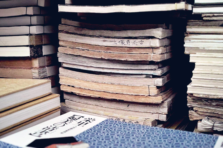 bookstore_kyoto_thevoyageur_01