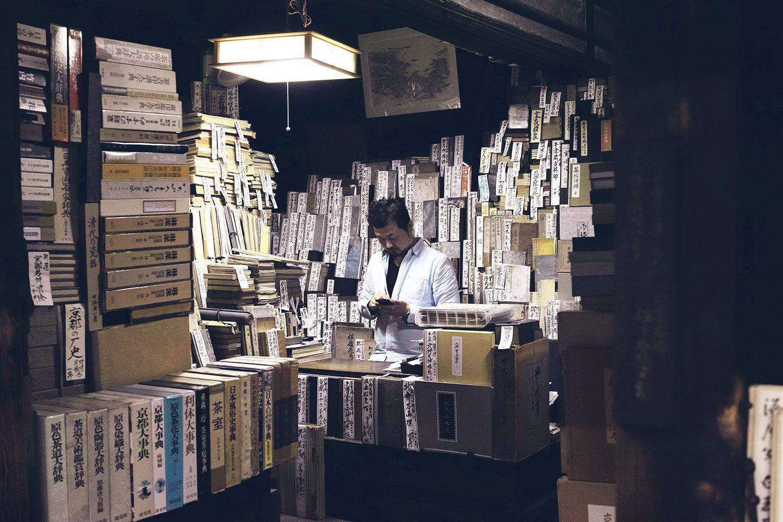 bookstore_kyoto_thevoyageur_03