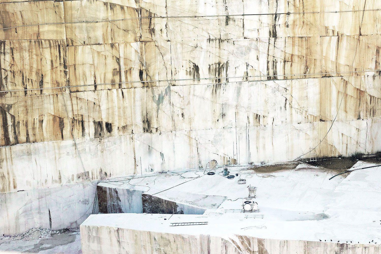 estremoz_quarry_portugal_thevoyageur_01