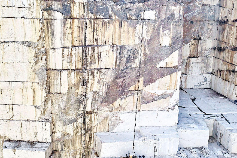 estremoz_quarry_portugal_thevoyageur_09