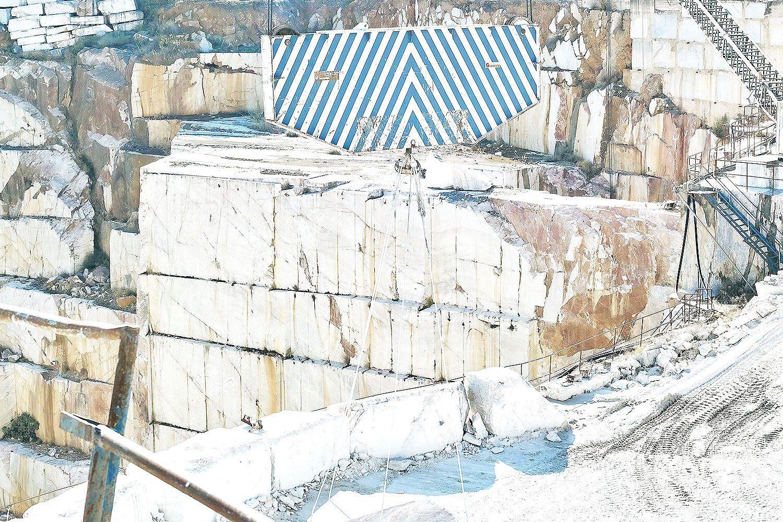 estremoz_quarry_portugal_thevoyageur_11