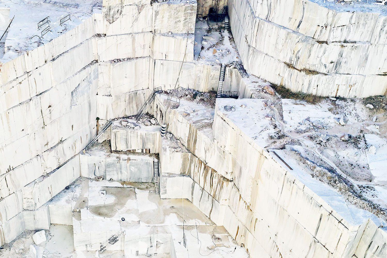 estremoz_quarry_portugal_thevoyageur_12