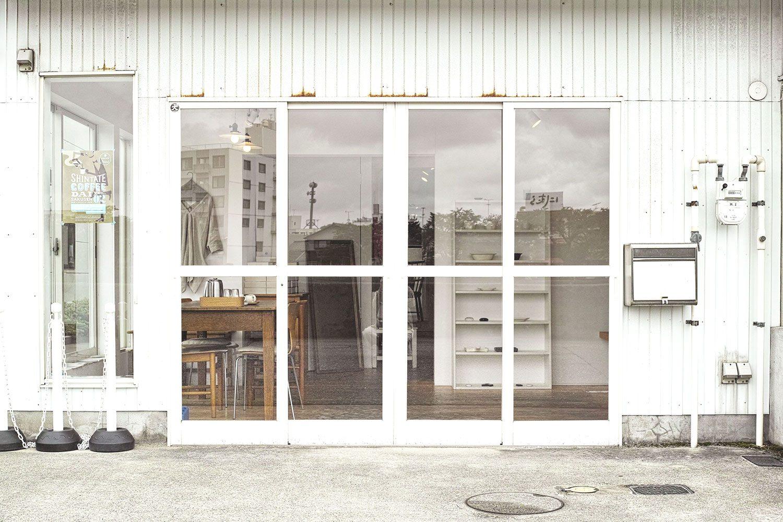 factory_zoomer_kanazawa_japan_thevoyageur_06