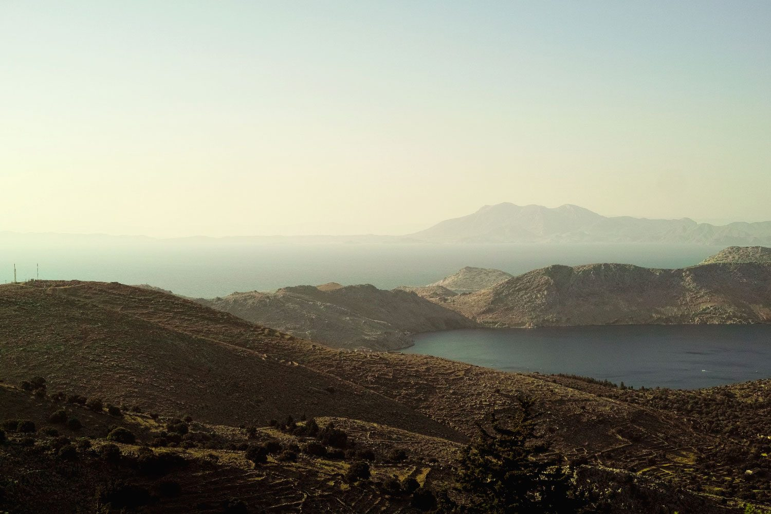 scenicroute_panormitis_symi_thevoyageur_01