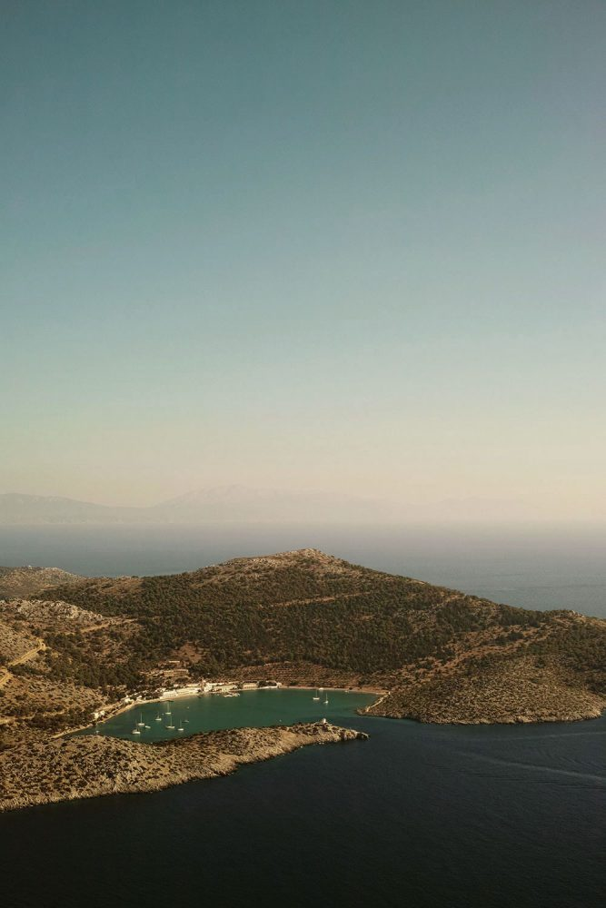 scenicroute_panormitis_symi_thevoyageur_04