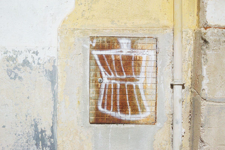 evora_streetart_thevoyageur2