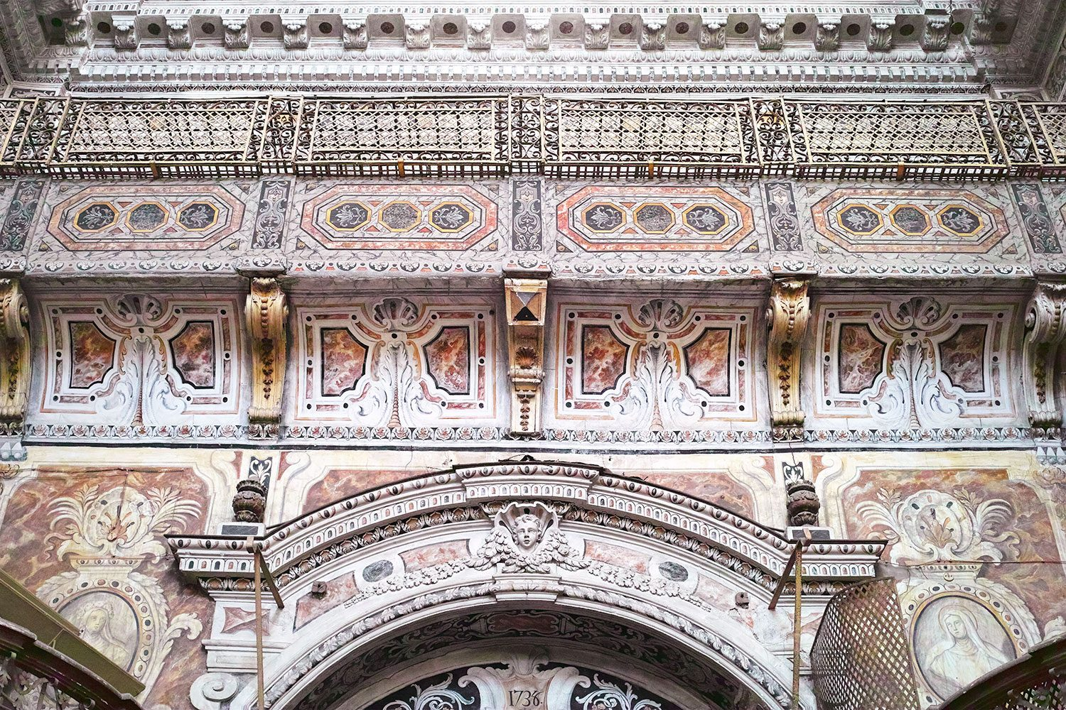 graphictour_sicily_thevoyageur_16