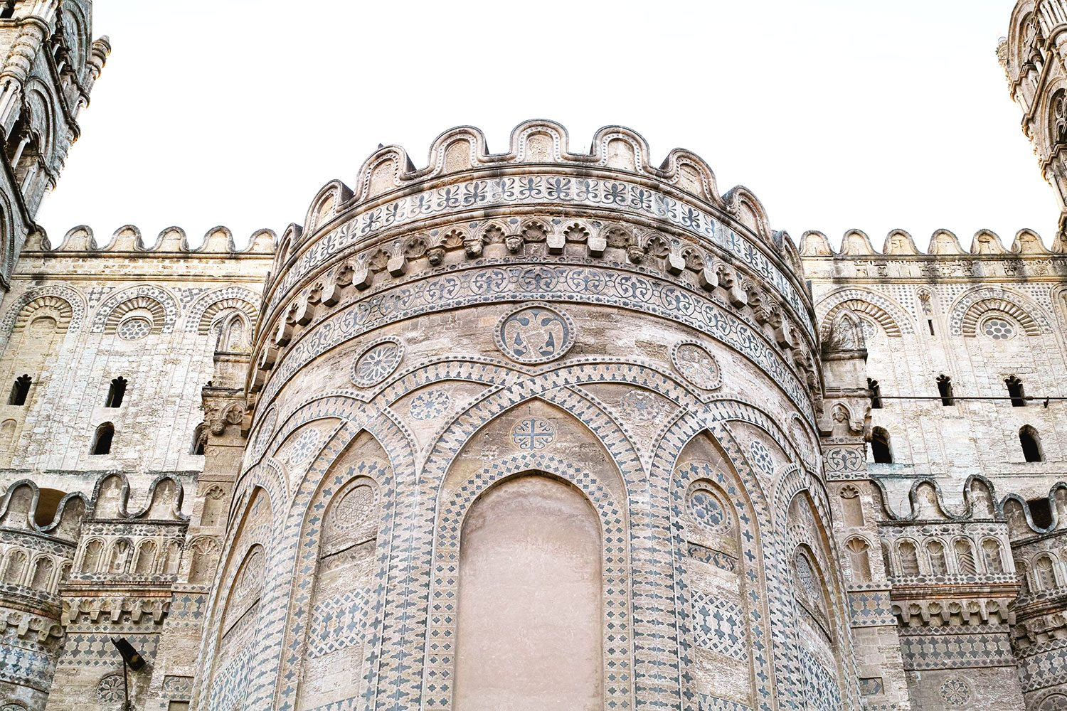graphictour_sicily_thevoyageur_18