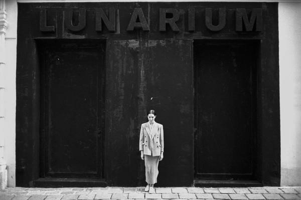 lunarium_daniel_knorr_vienna_austria_thevoyageur