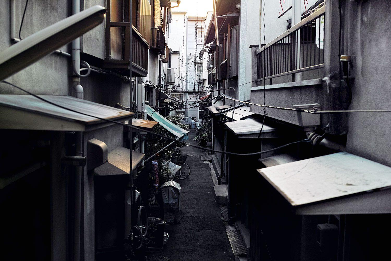 themood_osaka_japan_thevoyageur19