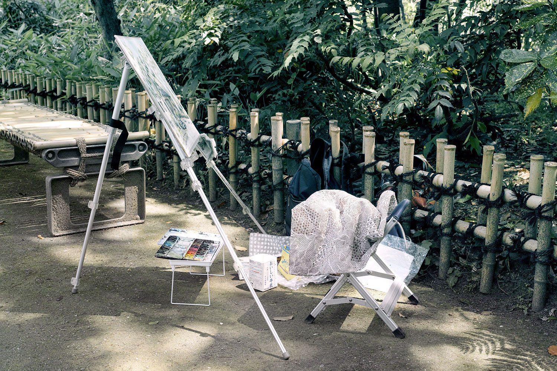keitakuen_garden_osaka_japan_thevoyageur01