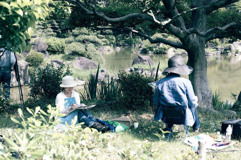 keitakuen_garden_osaka_japan_thevoyageur03
