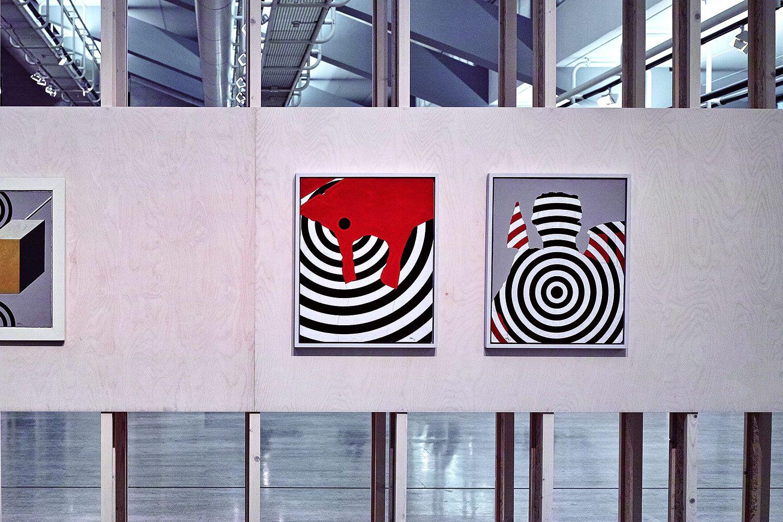 modern_art_center_lisbon_portugal_thevoyageur01