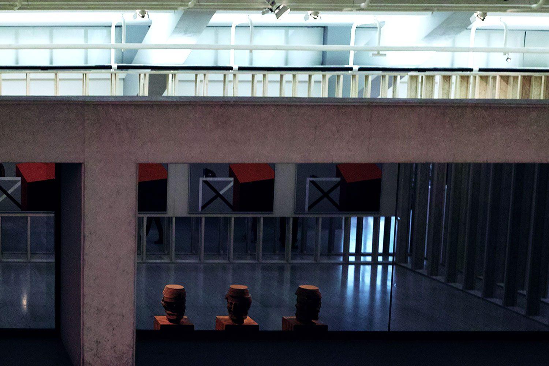 modern_art_center_lisbon_portugal_thevoyageur02