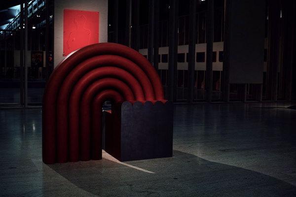 modern_art_center_lisbon_portugal_thevoyageur10