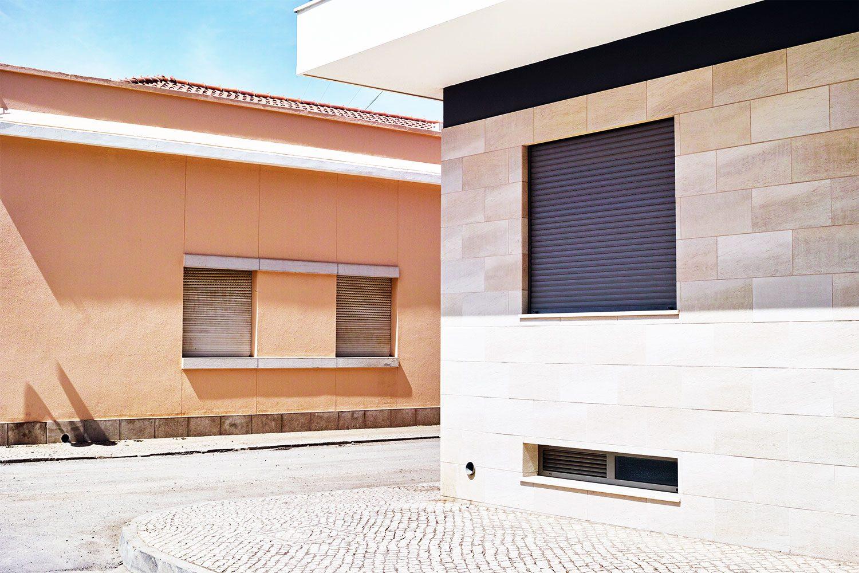 vilarealdesantoantonio_portugal_thevoyageur17