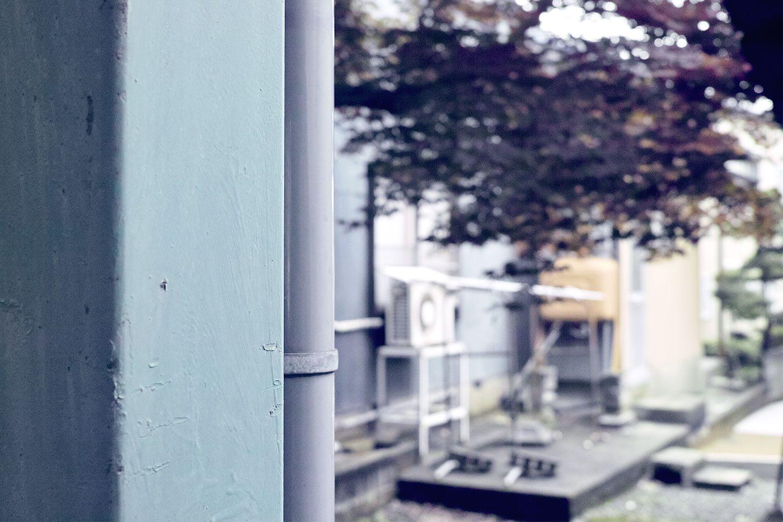 yamashiro_onse_japan_thevoyageur03