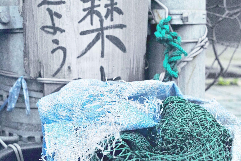 yamashiro_onse_japan_thevoyageur07