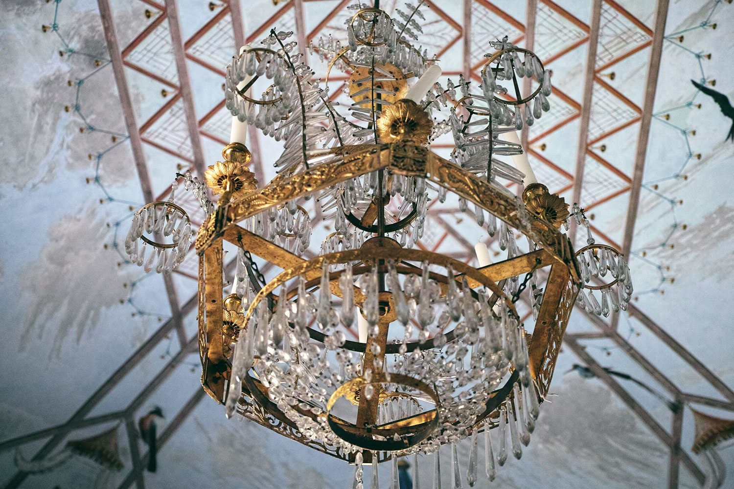 panorama__chandelier_sicily_thevoyageur002