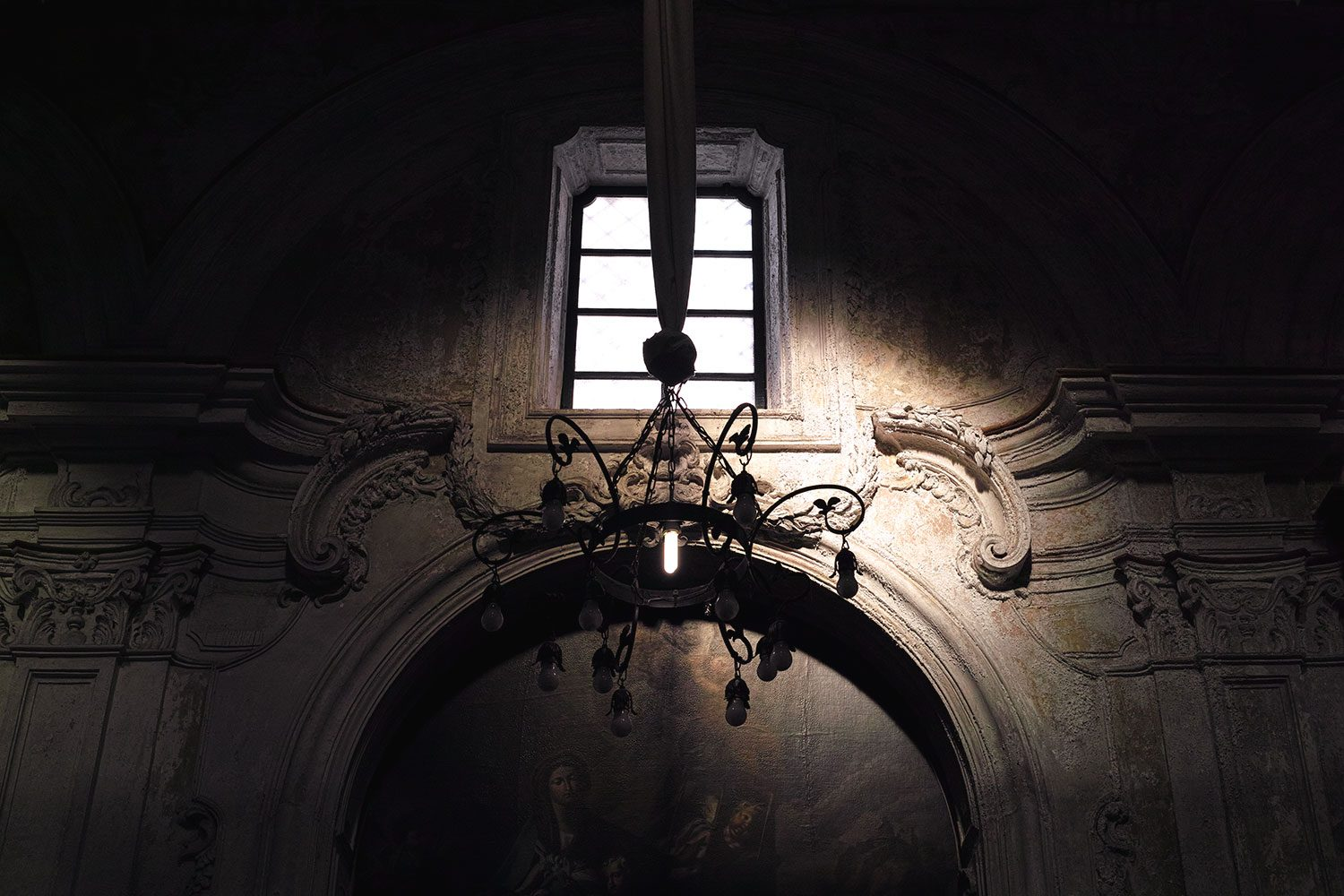 panorama__chandelier_sicily_thevoyageur005