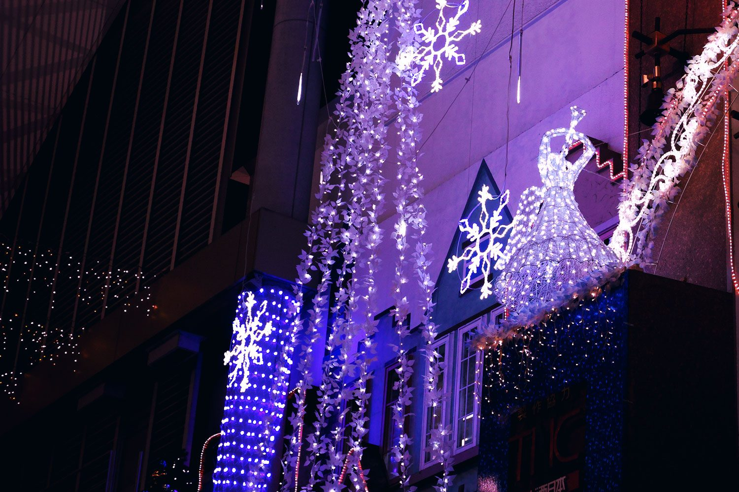 christmas_japan_thevoyageur003