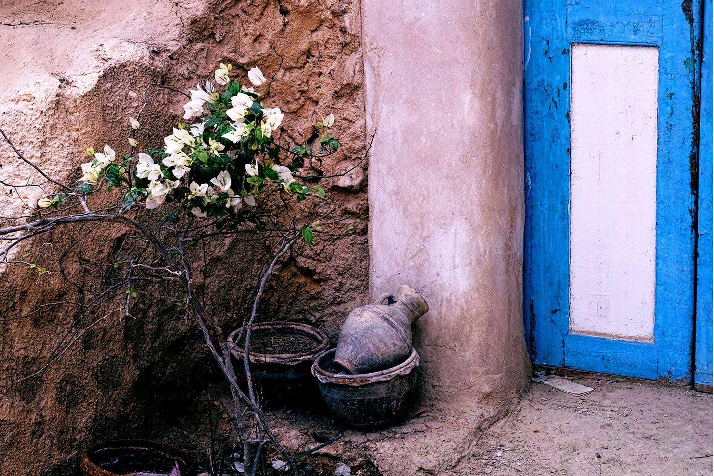 themood_siwa_egypt_thevoyageur003
