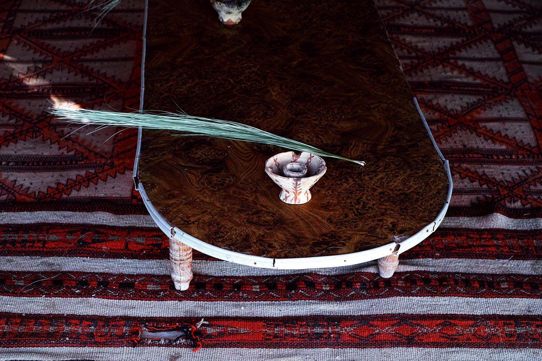 themood_siwa_egypt_thevoyageur008