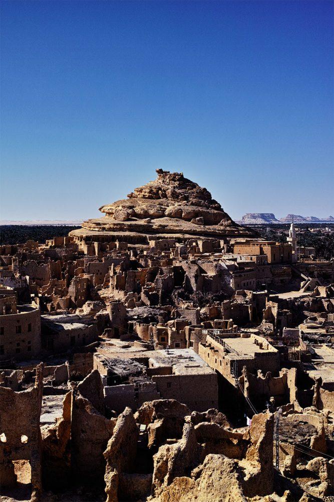 themood_siwa_egypt_thevoyageur015
