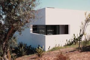 Paradise search : Villa Extramuros, Portugal