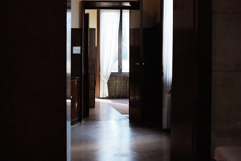 Villa_Necchi_Campiglio_milan_italy_thevoyageur004