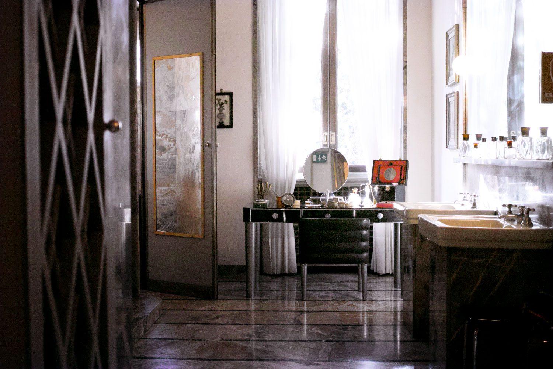 Villa_Necchi_Campiglio_milan_italy_thevoyageur006