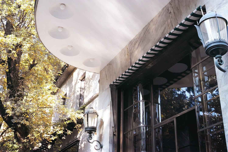 Villa_Necchi_Campiglio_milan_italy_thevoyageur012