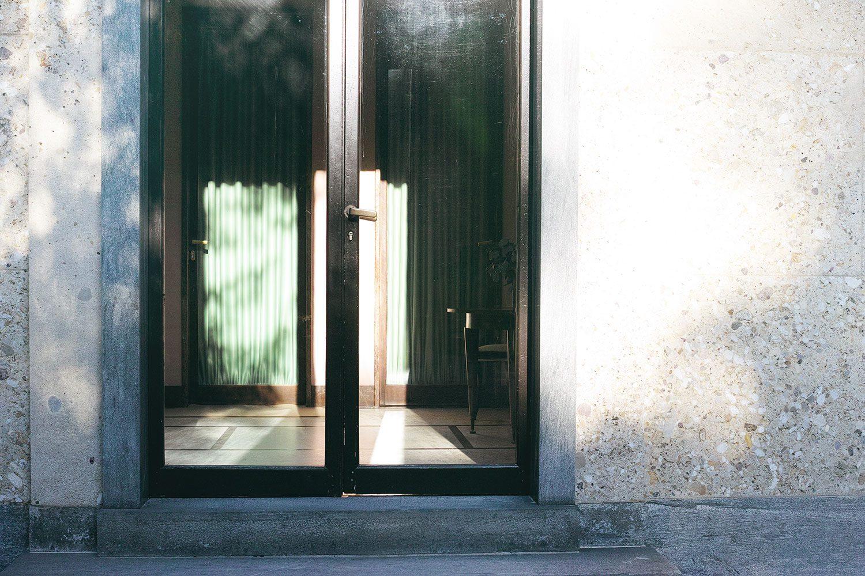 Villa_Necchi_Campiglio_milan_italy_thevoyageur014