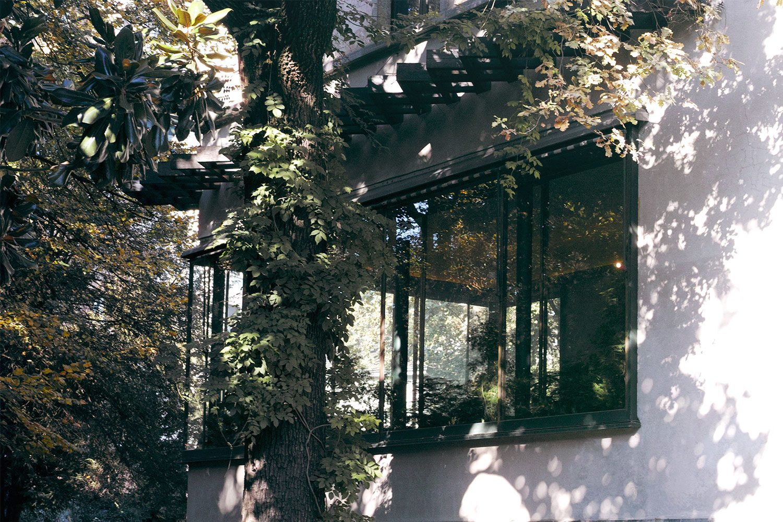 Villa_Necchi_Campiglio_milan_italy_thevoyageur015