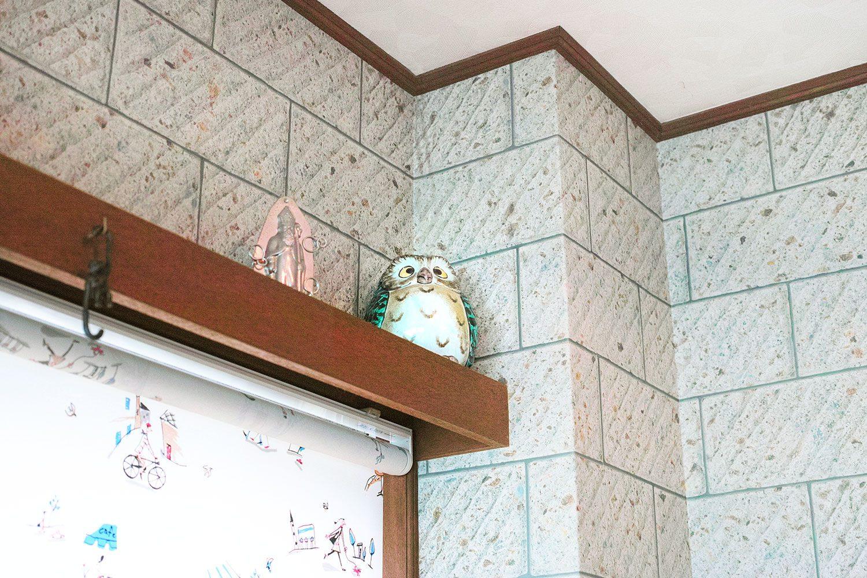 bakery_yakushima_japan_thevoyageur002