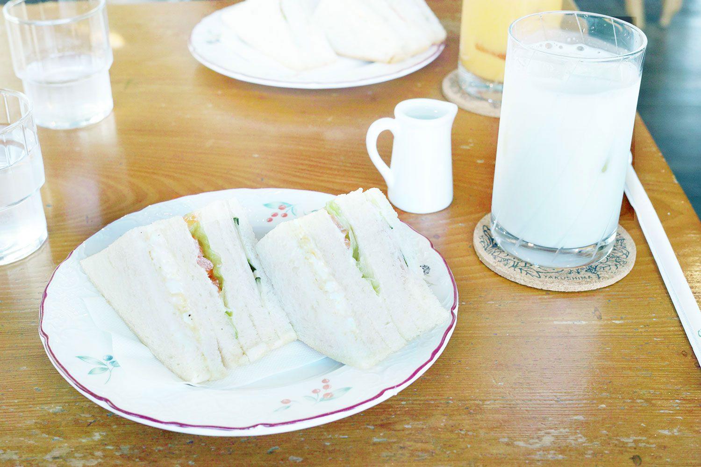 bakery_yakushima_japan_thevoyageur003