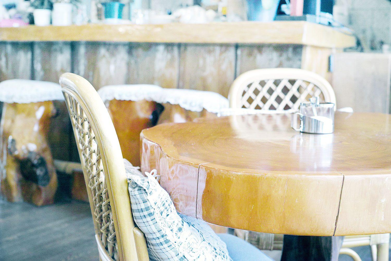 bakery_yakushima_japan_thevoyageur007