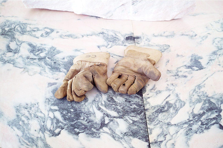 marblemuseum_estremoz_portugal_thevoyageur002
