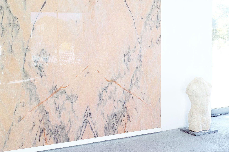 marblemuseum_estremoz_portugal_thevoyageur003
