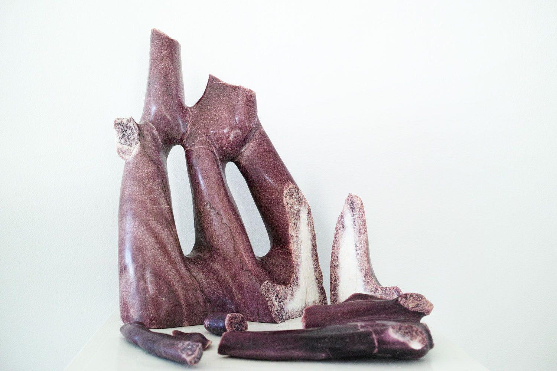 marblemuseum_estremoz_portugal_thevoyageur005