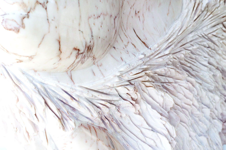 marblemuseum_estremoz_portugal_thevoyageur007