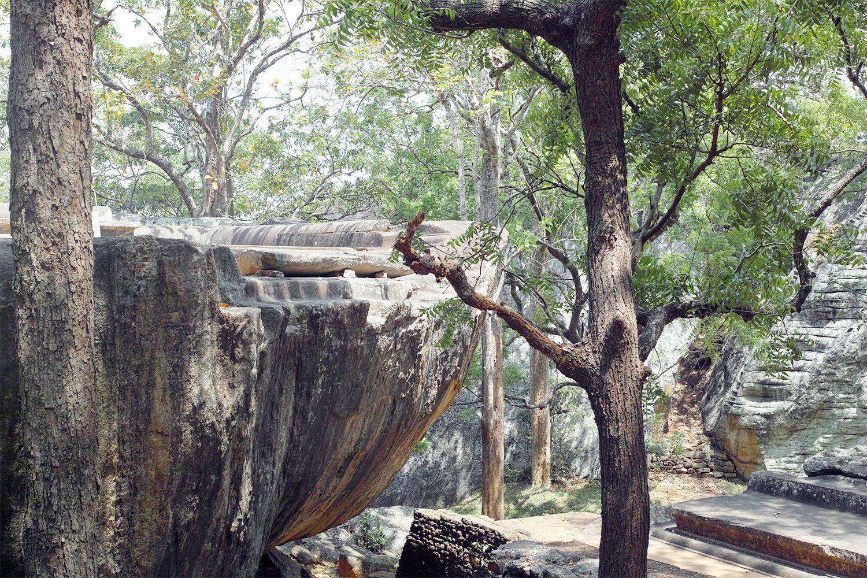 sigiriya_srilanka_thevoyageur009
