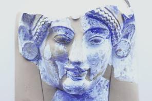 Art Trip : Archaeological Museum of Rhodes, Greece