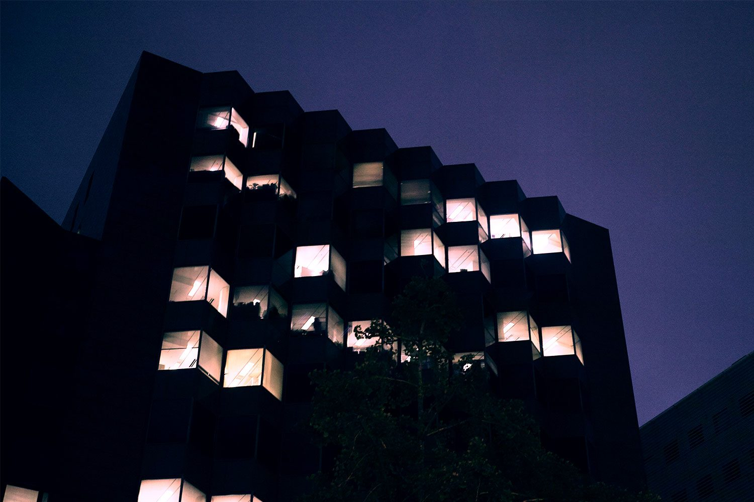 osakabynight_japan_thevoyageur003