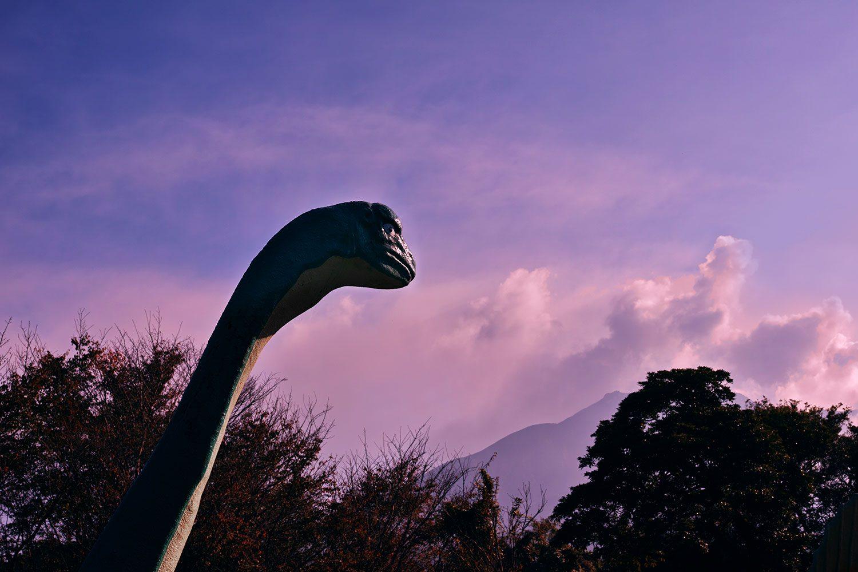 dinosaurpark_sakurajima_japan_thevoyageur006