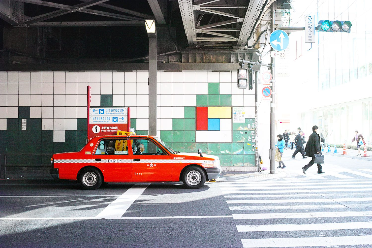 graphictour_tokyo_japan_thevoyageur003