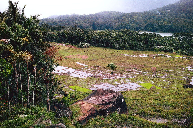 panorama_kotmale_reservoir_srilanka_thevoyageur001
