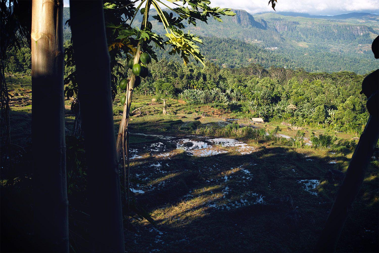 panorama_kotmale_reservoir_srilanka_thevoyageur002