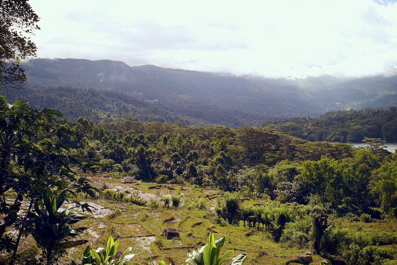 panorama_kotmale_reservoir_srilanka_thevoyageur003