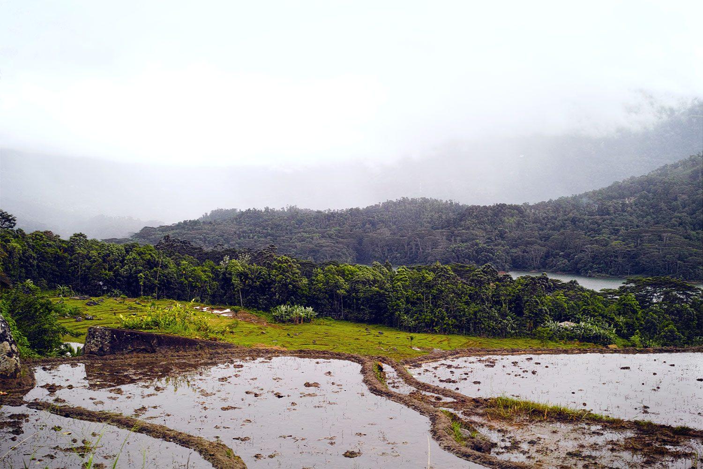 panorama_kotmale_reservoir_srilanka_thevoyageur004